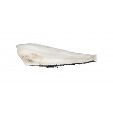 Chilean Seabass Fillet  Skin On