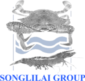 SongLiLai Trading Enterprise